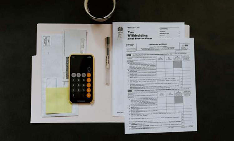 taller de costos contable financiero